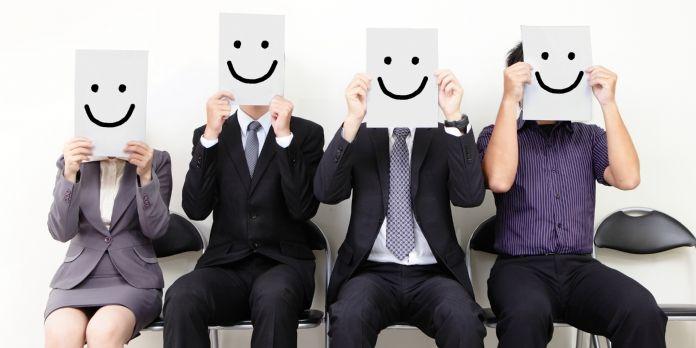 Une formation au 'management bienveillant'