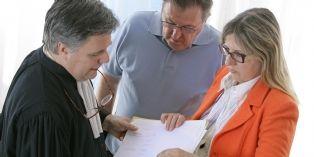 Un groupement d'avocats spécialisés dans l'accompagnement des directions des achats