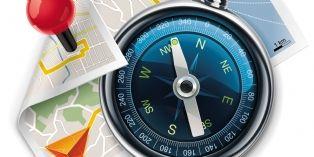 Politique voyage : astuces managériales pour 'driver' vos salariés