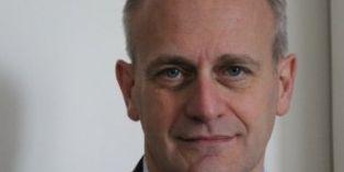 Pascal Kempf (Renault/Nissan): passer de la communication aux achats, c'est possible !