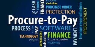 Selectica devient Determine et lance sa nouvelle plateforme Source-to-Pay SaaS Cloud