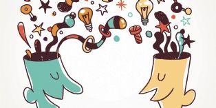Forum b-pack: un temps de réflexion sur les défis de la fonction achats