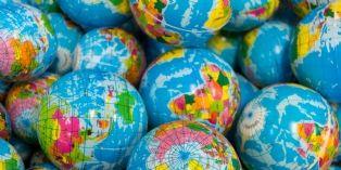 Travel manager ou voyageur d'affaires : qui est le patron ?