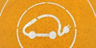 Europcar a intégré des véhicules électriques à sa flotte