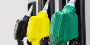 (Point de vue sur l'actu) - Changements de la fiscalité du carburant : ils sont pour !