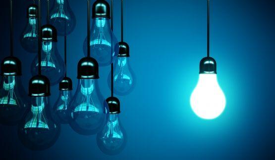 Fin des tarifs réglementés dans l'électricité : êtes-vous prêts?
