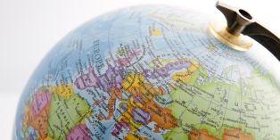 Norme ISO 20400 sur les achats responsables, bientôt en consultation publique