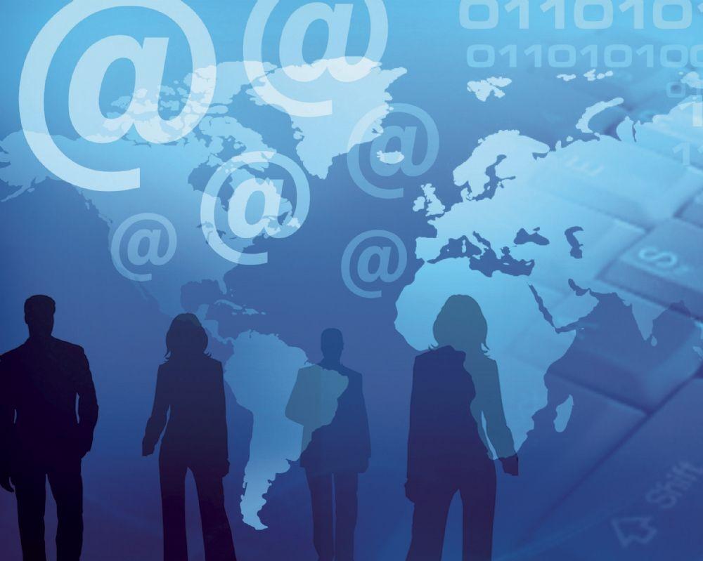 Ordre en ligne expérience de rencontre thai