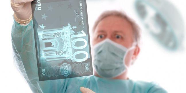 UniHA fait tester dans les hôpitaux ses futurs achats d'échographes