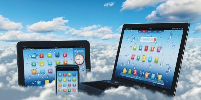 Le cloud, source d'économies : mythe ou réalité?