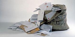 La gestion électronique du courrier (GEC): des attentes toujours plus grandes
