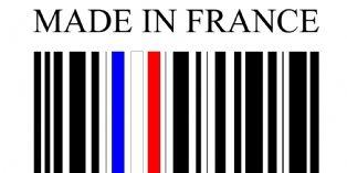 Cadeaux d'affaires : et si vous achetiez français ?