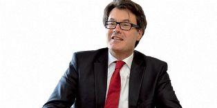 'Les acheteurs vont prendre la main sur les contrats'