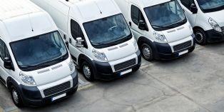 Fleet management: petit aperçu des possibilités offertes par un outil global de supervisation