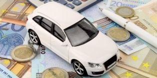 Entretien de son parc auto : comment en diminuer le coût