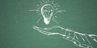 Oser l'innovation dans la réorganisation des achats