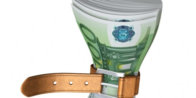 La baisse des dotations : le sujet électrique du salon des maires