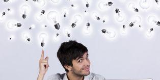 """""""L'acheteur doit avoir un esprit de partenariat et d'entrepreneuriat"""" (Damart)"""
