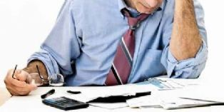 Notes de frais : des outils dédiés pour mieux les gérer