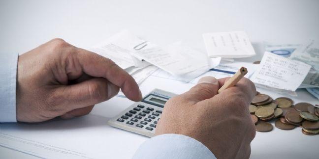 20 minutes : le temps moyen de création d'une note de frais, soit 53 euros