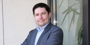 Bruno Leclerc, Directeur Advanced Technology chez Exclusive Networks