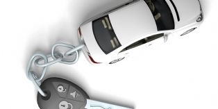 LeasePlan passe le cap de 1,5 million de véhicules gérés