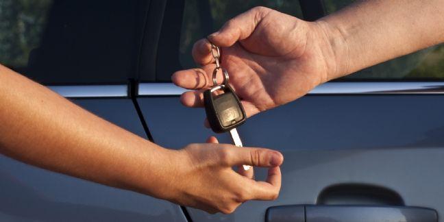 L'autopartage, le nouveau défi des fleet managers