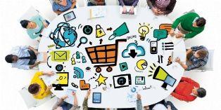 5 conseils pour une bonne gestion des contrats multiservices