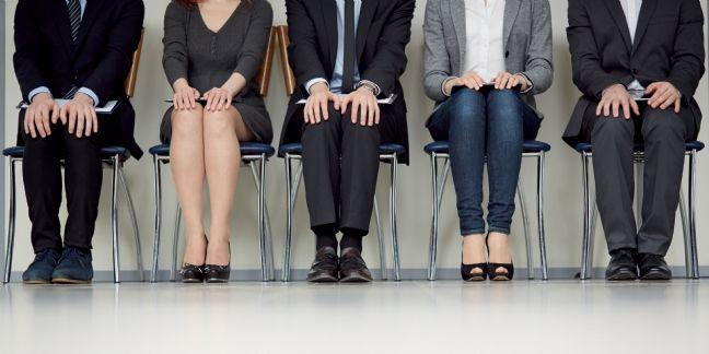 (R)évolution du travel : comment gérer les attentes de vos salariés?