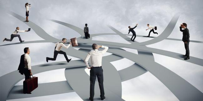 Astuces pour construire une bonne stratégie achats