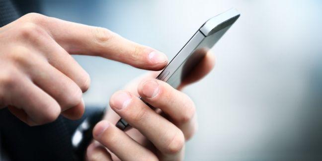 Mobile to store : comment choisir les bons partenaires ?