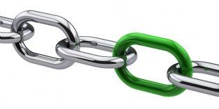 Managez les risques liés à votre chaîne de valeur