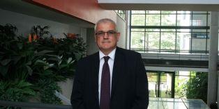 [Trophées Décision Achats] Didier Sallé (Groupe Atalian Global Services) a une vision entrepreneuriale des achats