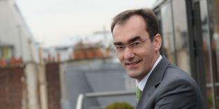 [Trophées Décision Achats] Luc Jeanneney (Lafarge France) est au plus près des opérationnels