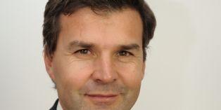 [Trophées Décision Achats] Pascal Pelon (Axa France) sort des sentiers battus