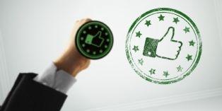 Achats responsables : la future norme ISO 20400 est ouverte aux commentaires de tous
