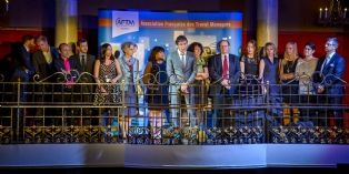 L'AFTM se propose de guider les travel managers sur la voie du changement
