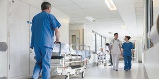 Achats hospitaliers : la mutualisation est en marche
