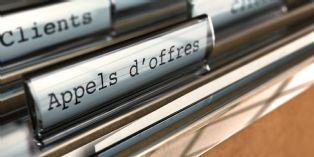 """[Tribune] Fabien Voisin (Inria) : """"Sans volonté politique, point de maturité pour les achats publics"""""""
