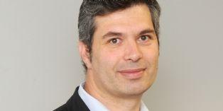 [Tribune] Fabien Voisin (Inria) : 'Sans volonté politique, point de maturité pour les achats publics'