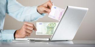 Coupa enrichit ses solutions de gestion de dépenses