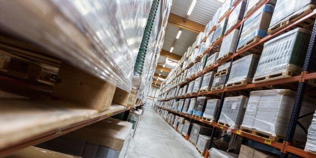 (Tribune) 'Le budget emballage des entreprises est largement optimisable'
