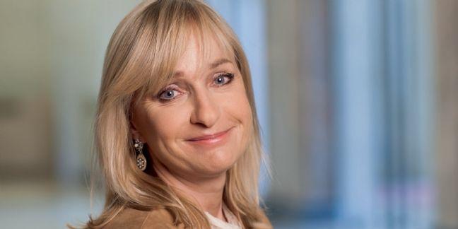 [Trophées Décision Achats] Sylvie Noël, CPO de Covéa : une bâtisseuse