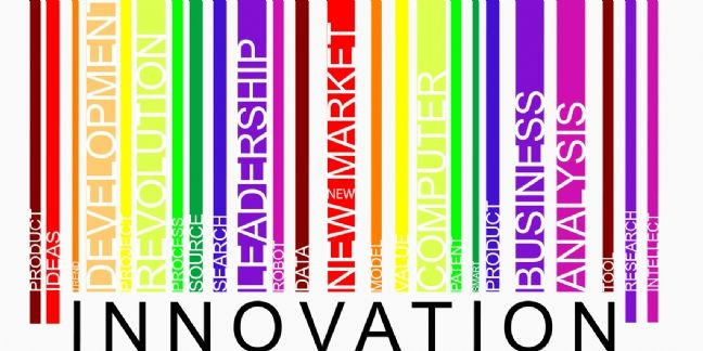 Procédure innovante pour achats innovants
