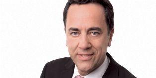 'Notre processus achat à l'international est mature', Pascal Garnero, directeur achats du groupe Daher