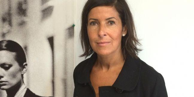 [Trophées Décision Achats] Ahlem Hamdi (Radio France), prend plaisir aux défis de l'achat public