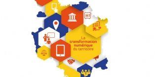 Fusion des régions : quid des plateformes de dématérialisation des marchés publics?