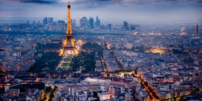 L'attractivité des 15 métropoles françaises