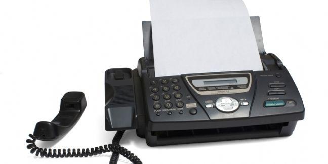 (Tribune) Cyber-sécurité : la validation des virements par fax va disparaître et ce n'est qu'une étape !