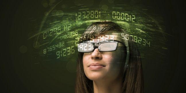 Big data: beaucoup de bruit pour... quel gain?
